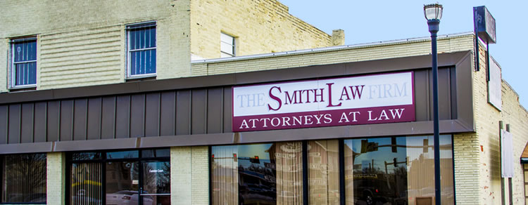 smith-law-office